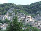 Foto - Rustico / Casale via Valle 20, Pesche