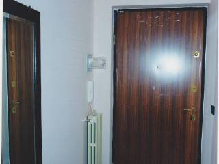 Foto - Appartamento viale dell'Unità d'Italia, Centro città, Enna