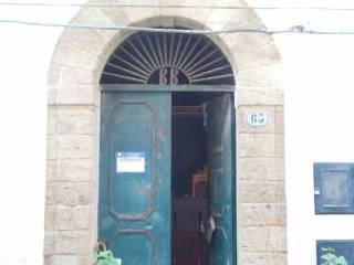 Foto - Loft / Open Space via Porto Salvo, Cefalu'