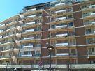 Foto - Bilocale piazza Giuseppe Mazzini 20, Aversa
