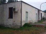 Foto - Terreno agricolo in Vendita a Belforte Del Chienti