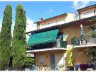 Foto - Bilocale ottimo stato, primo piano, Peschiera Del Garda