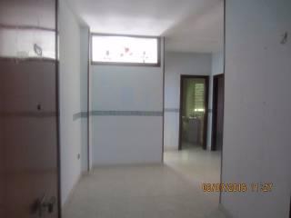 Foto - Appartamento via U  Foscolo, Casalnuovo Di Napoli
