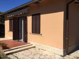 Foto - Villa via Francavilla Al Mare, Fiumicino