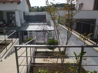 Foto - Appartamento Strada Provinciale 10a 3682-3978, Sacrofano