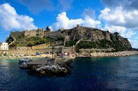 Foto - Quadrilocale via Diomede 5, Isole Tremiti