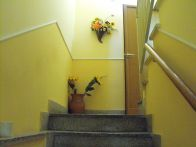 Foto - Appartamento zona centro, Lentini