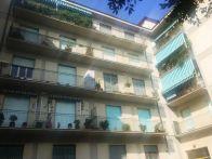 Foto - Appartamento via Talenti, Firenze
