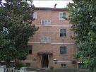 Foto - Appartamento via della Pace, 21, Bondeno