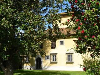 Foto - Villa via di Camminlungo, Montevarchi