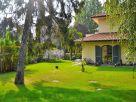 Villa Affitto Monza  7 - San Biagio, Cazzaniga