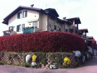 Foto - Appartamento via Sacro Monte 15, Castronno