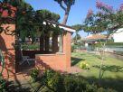 Foto - Villa viale dei Pini, Sessa Aurunca
