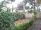 Foto - Villa via del Mirto, Sessa Aurunca
