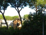 Foto - Appartamento via Bernardino Corio, Roma
