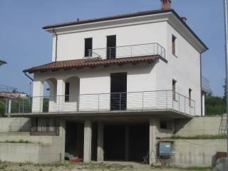 Foto - Villa via Prati, Neive