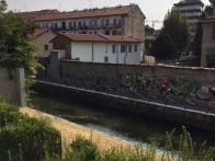 Foto - Trilocale via Giuseppe de Notaris 2, Milano