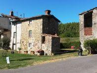 Foto - Rustico / Casale via delle Gavine 255-301, Lucca