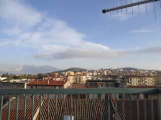 Foto - Appartamento via Iglesias, Nuoro