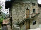 Foto - Appartamento via Enrico Scuri, Serina