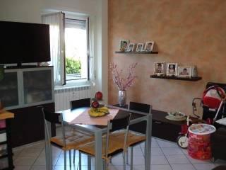 Foto - Trilocale via Resegone, Legnano