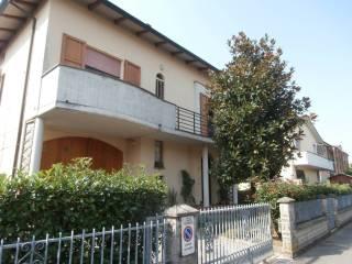 Foto - Casa indipendente 200 mq, buono stato, Sant'Agata Bolognese