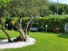 Foto - Villa via Caini 9, Maratea