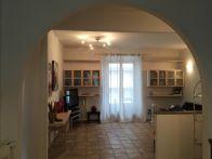 Foto - Quadrilocale ottimo stato, primo piano, Firenze