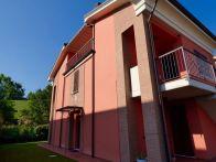 Foto - Villa via Giovannino Guareschi 8, Salsomaggiore Terme