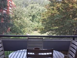 Foto - Bilocale via Cristoforo Colombo, Milano 3, Basiglio