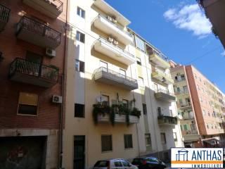 Foto - Quadrilocale via Dalmazia 27, Giudici, Cagliari