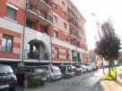 Foto - Bilocale via Renzo Boccardi 5c, Verbania