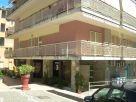 Foto - Stanza singola viale Poggio di Capodimonte 33, Napoli
