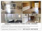 Foto - Appartamento via Roccaforte, Bagheria