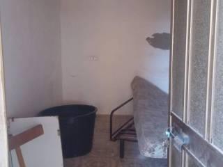 Foto - Appartamento via Torre Forte 16, Furnari