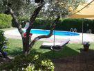 Foto - Villa via dell'Isola, Trevignano Romano