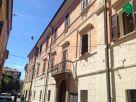 Foto - Trilocale via della Ripresa, Rieti