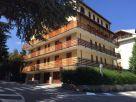 Foto - Bilocale da ristrutturare, quarto piano, Bardonecchia