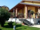 Foto - Villa via I' Maggio, Brugherio