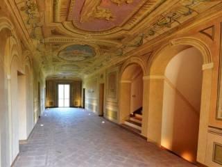 Foto - Bilocale ottimo stato, San Giovanni In Persiceto