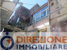 Foto - Trilocale via Cicalesi, Nocera Inferiore