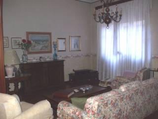 Foto - Villa, buono stato, 300 mq, Viareggio