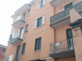 Foto - Trilocale via Bartolomeo Passarotti 15, Bologna