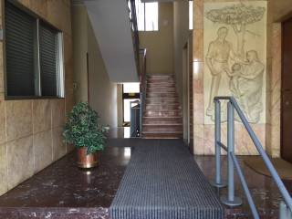 Immobile Vendita Monza  5 - San Carlo, San Giuseppe, San Rocco
