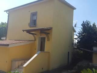 Foto - Bilocale via dei 5 Archi, Velletri
