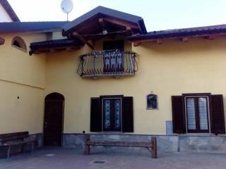 Foto - Villa via Piave 19, Santena