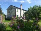 Foto - Villa via Caderuschi 33, Papozze