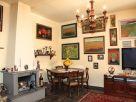Foto - Casa indipendente 325 mq, buono stato, Calenzano