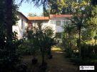 Foto - Villa via Saronno, Seregno