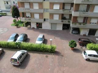 Foto - Quadrilocale via Giampaolo Menichetti, Sorgenti, Livorno